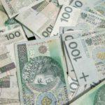 Wypłaty - upadłość pracodawcy