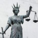 Zawieszenie egzekucji w wyniku ogłoszenia upadłości