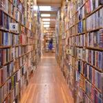 Postępowanie sanacyjne księgarni Matras – co dalej?
