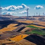 Upadłość farm wiatrowych –rzeczywistość czy histeria?