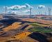 Upadłość farm wiatrowych – czy to już rzeczywistość?