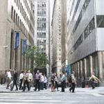 Upadłość Enron, jedna z największych na świecie