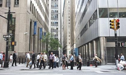 Upadłość Enron, czyli jedna z największych na świecie
